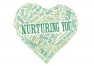 NurtureMe, Edinburgh, Maternity Nurse, Postnatal Care, Breastfeeding, PND, Twins