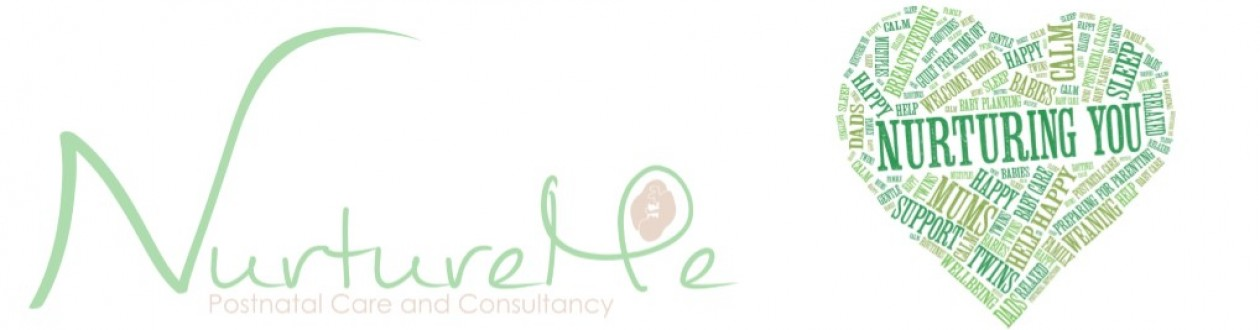 Fertility, Pregnancy, Birth, Parenting Support