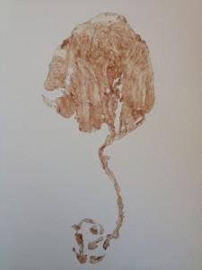 placenta print 2