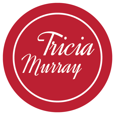 Tricia Murray – Fertility, Birth, Parenting | Doula Edinburgh